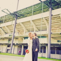 Hochzeitsplanung Lucie Grimm-Hochzeitsplaner-Berlin-6