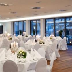 cölncuisine catering-Hochzeitscatering-Köln-2