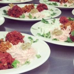 Sheker Catering-Hochzeitscatering-Köln-6