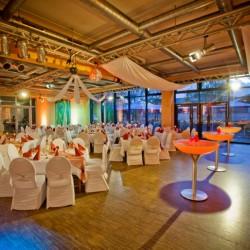 Schmatz Catering-Hochzeitscatering-Köln-1