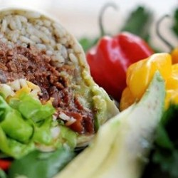 Burrito Bande Köln-Hochzeitscatering-Köln-3