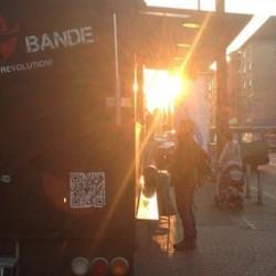 Burrito Bande Köln-Hochzeitscatering-Köln-6