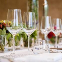 Kirberg GmbH Catering Fine Food-Hochzeitscatering-Köln-4