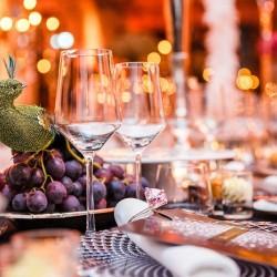 Kirberg GmbH Catering Fine Food-Hochzeitscatering-Köln-1