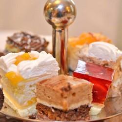 RAYES Gastronomie GmbH-Hochzeitscatering-Köln-4