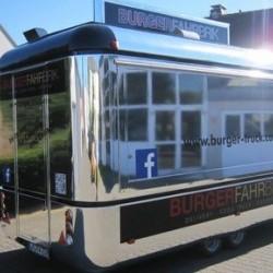 BURGERFAHRBRIK-Hochzeitscatering-Köln-6