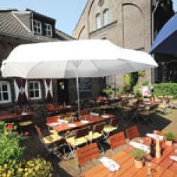 Weinhäuser und Catering-Hochzeitscatering-Köln-3