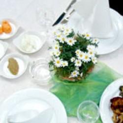 Weinhäuser und Catering-Hochzeitscatering-Köln-6