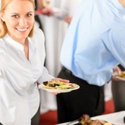 Aufgetischt Catering-Hochzeitscatering-Köln-6