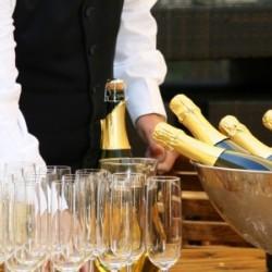 Aufgetischt Catering-Hochzeitscatering-Köln-2