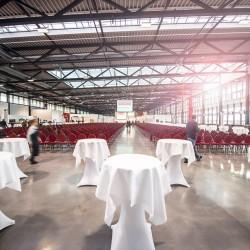 NORD EVENT-Hochzeitscatering-Hamburg-5
