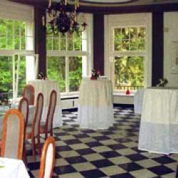 Wingart-Hochzeitsplaner-Köln-4