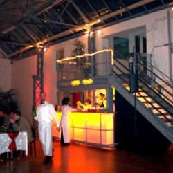 Wingart-Hochzeitsplaner-Köln-2