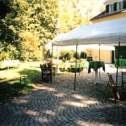Wingart-Hochzeitsplaner-Köln-6