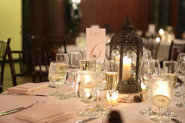 Hochzeitsagentur Nett - Hochzeitsplaner - Köln