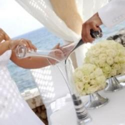 Hochzeitsagentur Nett-Hochzeitsplaner-Köln-6