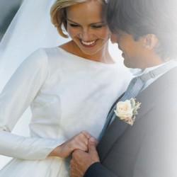 Hochzeitsagentur Nett-Hochzeitsplaner-Köln-5