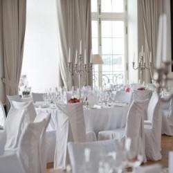 Hochzeitsagentur Nett-Hochzeitsplaner-Köln-2