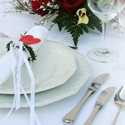 Hochzeitsagentur Nett-Hochzeitsplaner-Köln-3
