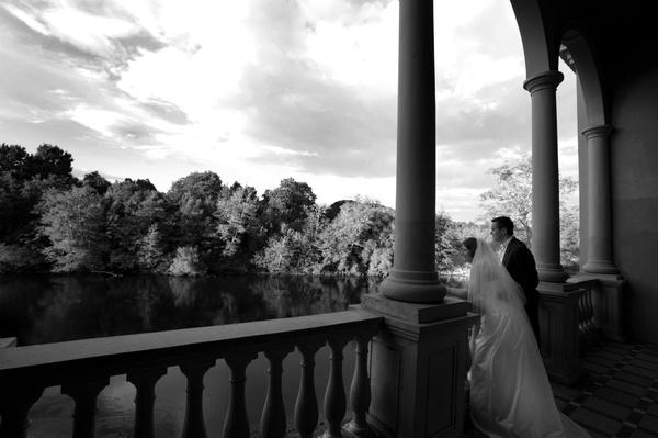 Wedding Manager - Hochzeitsplaner - Köln
