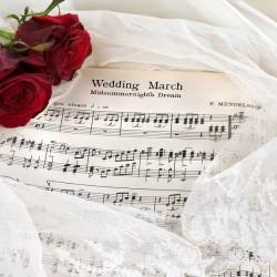 Wedding Manager-Hochzeitsplaner-Köln-3