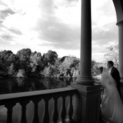 Wedding Manager-Hochzeitsplaner-Köln-1