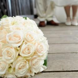 Wedding Manager-Hochzeitsplaner-Köln-6