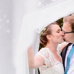 Für Immer Deins-Hochzeitsplaner-München-6