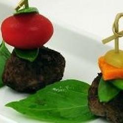 a tavola  catering service GmbH-Hochzeitscatering-Köln-5