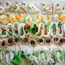 a tavola  catering service GmbH-Hochzeitscatering-Köln-1