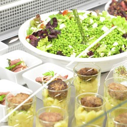 Hase catering-Hochzeitscatering-Köln-6