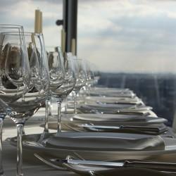 Hase catering-Hochzeitscatering-Köln-3