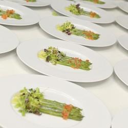 Hase catering-Hochzeitscatering-Köln-1