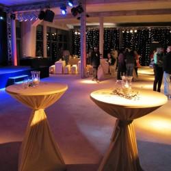 abscatering-Hochzeitscatering-Köln-1
