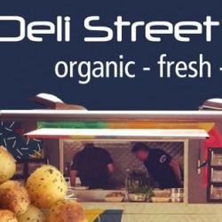 Deli Street Food Truck-Hochzeitscatering-Hamburg-1