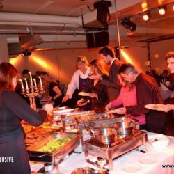 Hamburger Gastmahl-Hochzeitscatering-Hamburg-3