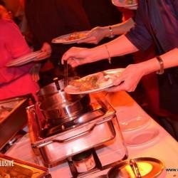 Hamburger Gastmahl-Hochzeitscatering-Hamburg-4