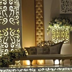 قصر للمناسبات -كوش وتنسيق حفلات-الشارقة-4