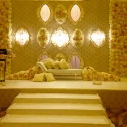 قصر للمناسبات -كوش وتنسيق حفلات-الشارقة-6