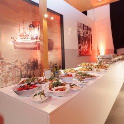 elb crafted Catering-Hochzeitscatering-Hamburg-3