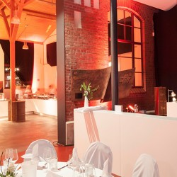 elb crafted Catering-Hochzeitscatering-Hamburg-4