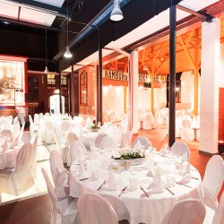 elb crafted Catering-Hochzeitscatering-Hamburg-6