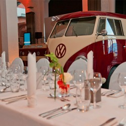 elb crafted Catering-Hochzeitscatering-Hamburg-5