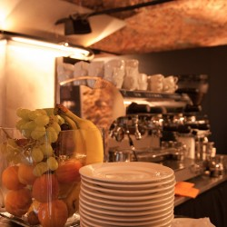 elb crafted Catering-Hochzeitscatering-Hamburg-2