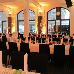 elb crafted Catering-Hochzeitscatering-Hamburg-1