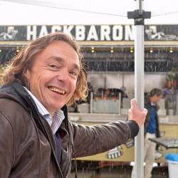 Hackbaron-Hochzeitscatering-Hamburg-4