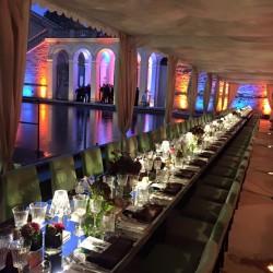Der Blaue Hummer Eventcatering Hamburg-Hochzeitscatering-Hamburg-1