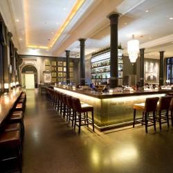 DIE BANK - Brasserie & Bar-Hochzeitscatering-Hamburg-5
