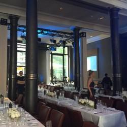 DIE BANK - Brasserie & Bar-Hochzeitscatering-Hamburg-4