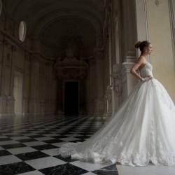 ماجيستى-فستان الزفاف-القاهرة-1